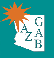 Arizona Genealogical Advisory Board